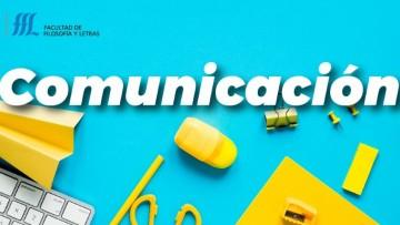 Comunicación, esa tarea de todos