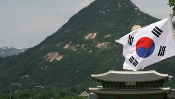 Disertarán sobre perspectivas actuales de Corea del Sur: Historia y Política
