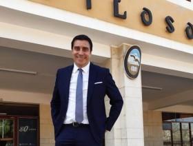 Dr. Daniel Celis Sosa