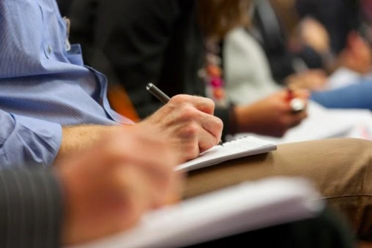 Taller ¿Cómo evaluar la calidad de los textos escritos?