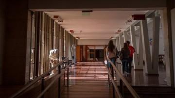 ¿Los edificios de Mendoza están preparados para las personas con discapacidad?