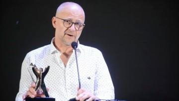 Martes Literarios y Culturales presenta a José Niemetz el 21 de mayo