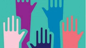 Reconocimiento Nacional a la Diplomatura en Prácticas Sociales Educativas