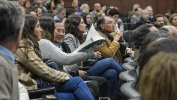 Concurso Incentivo a la Innovación con TIC en el Aula