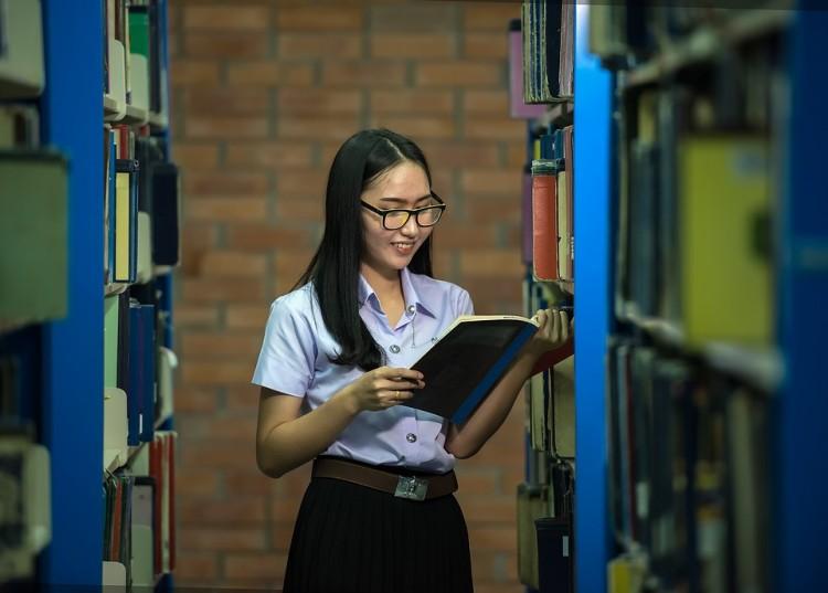 Buscan a un profesor de español para enseñar en Tailandia