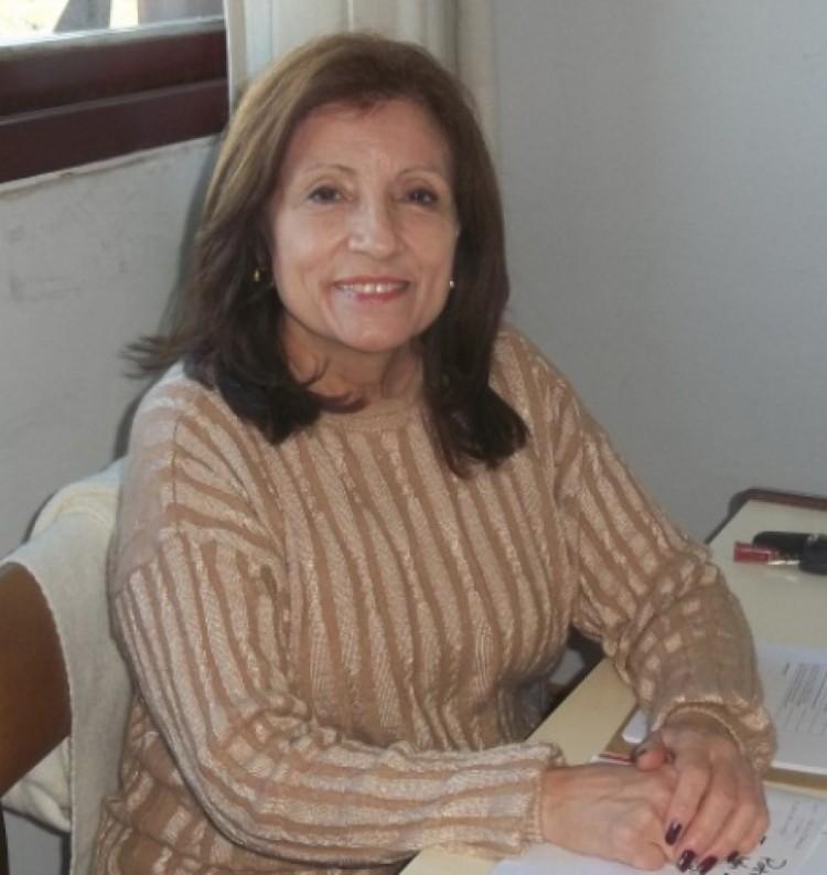 Secretaria de Políticas Linguísticas Prof. Esp. Silvia Patricia María Acosta