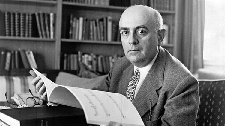 """Seminario """"Constelaciones de la Teoría crítica"""" Homenaje a Theodor Adorno"""