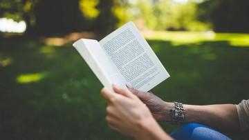 """Continúa la Ronda Lectora """"Literatura en voz alta"""""""