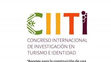 Se viene el Congreso Internacional de Investigación en Turismo e Identidad