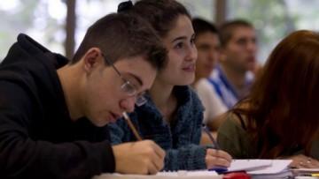 Resultados exámenes nivelatorios para cursos de idiomas 2020