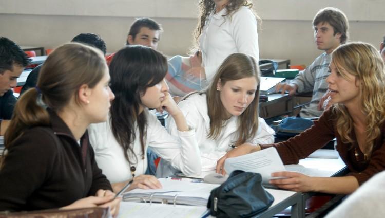 """CONVOCATORIA ABIERTA. Concurso """"Université d""""été 2015 sur la Francophonie des Amériques"""""""