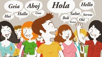 Idiomas: Examen de Acreditación ≠ Examen de Nivelación