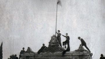 A los cien años de la Reforma Universitaria. Proceso de Alta Política (1918-2018)