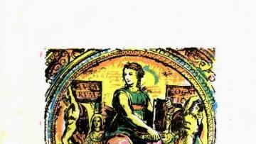 Curso \Aproximación al Estudio de la Metafísica Aristotélica\
