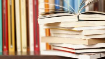 """III Ateneo Internacional e Interdisciplinario de Actualización Bibliográfica"""