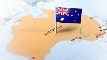 Becas de posgrado en investigación Australia-Argentina