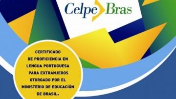 La Facultad inscribe para la segunda toma 2019 del examen CELPE BRAS