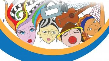 La Diplomatura en Gestión Cultural comienza el 30 de junio en San Martín