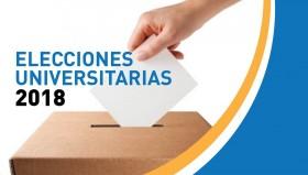 ffyl.uncuyo.edu.ar/elecciones-universitarias-2018