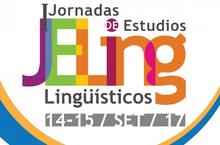 Realizarán las primeras jornadas de Estudios Lingüísticos