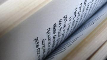 EDIUNC abre una convocatoria extraordinaria para publicar