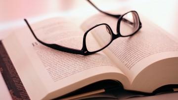 """Se presentará Leer es una actividad insalubre, de Beatriz Ardesi en """"Los Martes Literarios"""""""