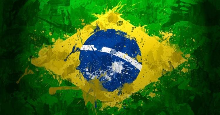 Una nueva propuesta en idiomas: inicia el nivel 1 de Portugués on line