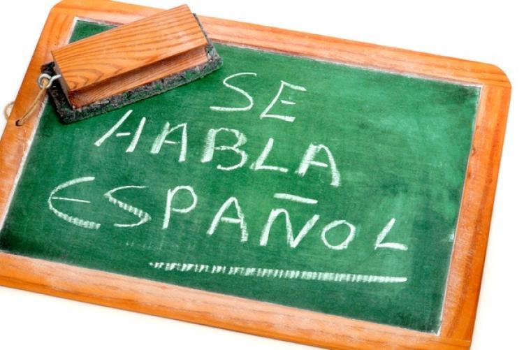 Analizarán en un curso el abordaje del componente cultural en la clase de ELE (Español como lengua extranjera)