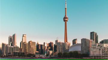 Canadá y Estados Unidos como destinos de estudio y trabajo, eje de eventos online
