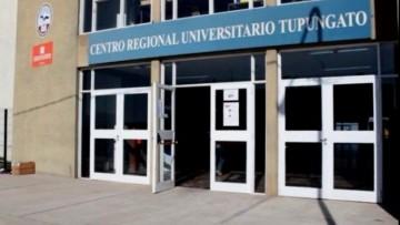 Conversarán sobre Modalidades Educativas en Tupungato