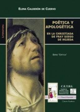 Calderón de Cuervo, Elena María (2011)
