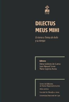 Torres, Juan Manuel et. al. Editores