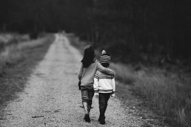 """""""Infancia e imágenes: experiencias de investigación con el grupo IMAGO"""""""