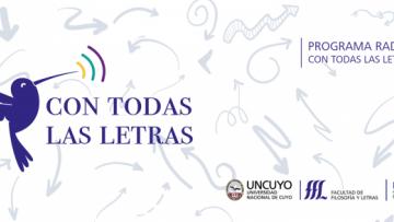Las columnas de Historia e Inglés presentan sus primeros podcasts de 2021