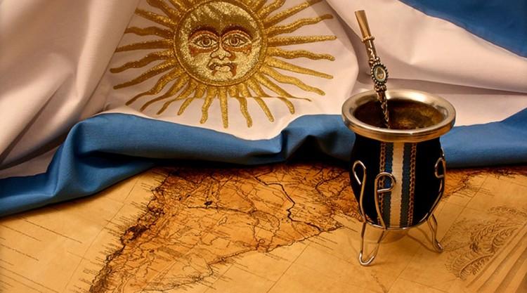 Extranjeros podrán conocer la cultura argentina y su idioma en un curso