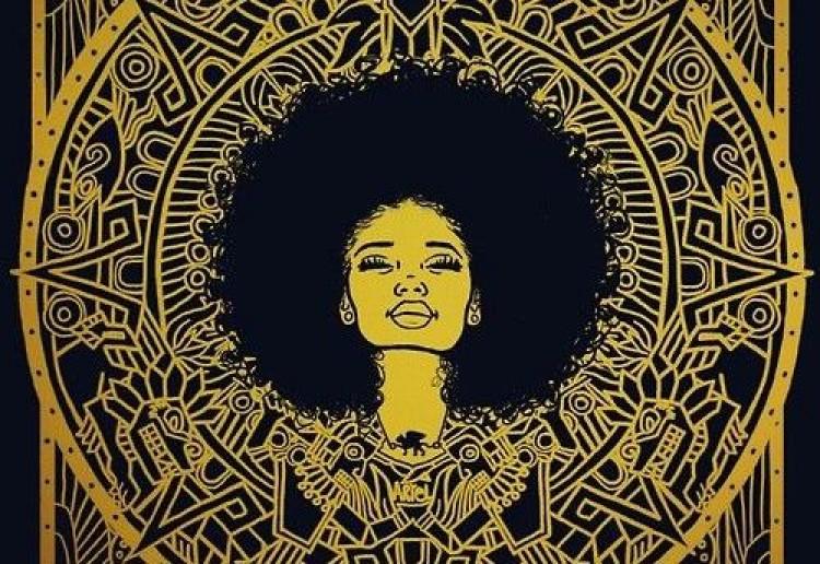 """Curso """"Mujeres de África francófona: escritura, poder y seducción"""""""