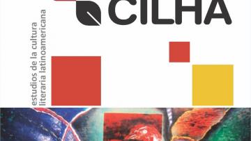 Nuevo número de los Cuadernos del CILHA