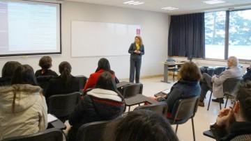 Inscripciones abiertas para la Diplomatura en Docencia para Nivel Superior No Universitario