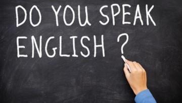 Curso de idioma inglés para docentes de la Facultad