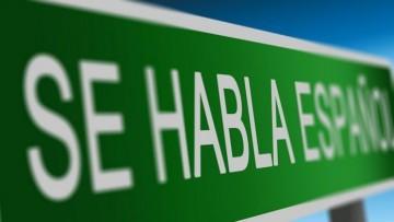 Abordarán en un curso los aportes del enfoque de la enseñanza y el aprendizaje del Español como Lengua Segunda y Extranjera a la enseñanza del español como Lengua materna