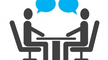 Realizarán curso sobre estrategias de búsqueda laboral, el diseño de CV y coaching