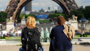 Realizarán curso de Francés para estudiantes de movilidad
