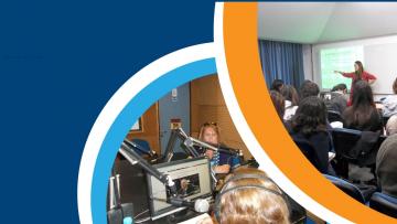 Agenda de reuniones científicas de la Facultad para el 2018