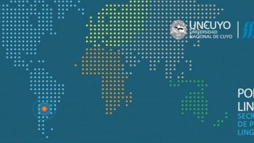 Se posponen las actividades aúlicas de la Secretaría de Políticas Lingüísticas