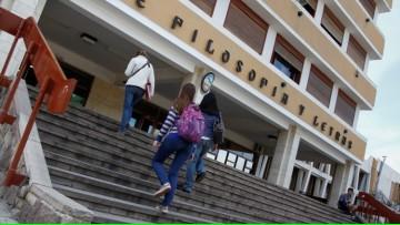 TRACES convoca a graduados de profesorados de Letras y Geografía para ser tutores