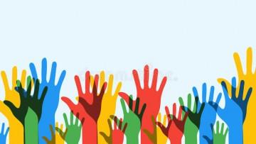 """""""Primer Foro sobre Historia de las Ideas Políticas y Sociales. Discusiones sobre Democracia y Ciudadanía"""""""