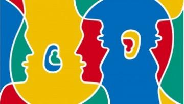 Se dictará un Seminario de posgrado sobre teoría y métodos lingüísticos