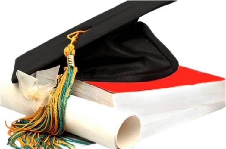Presentarán tesis doctoral sobre la apertura educativa y las expectativas de crecimiento socioeconómico