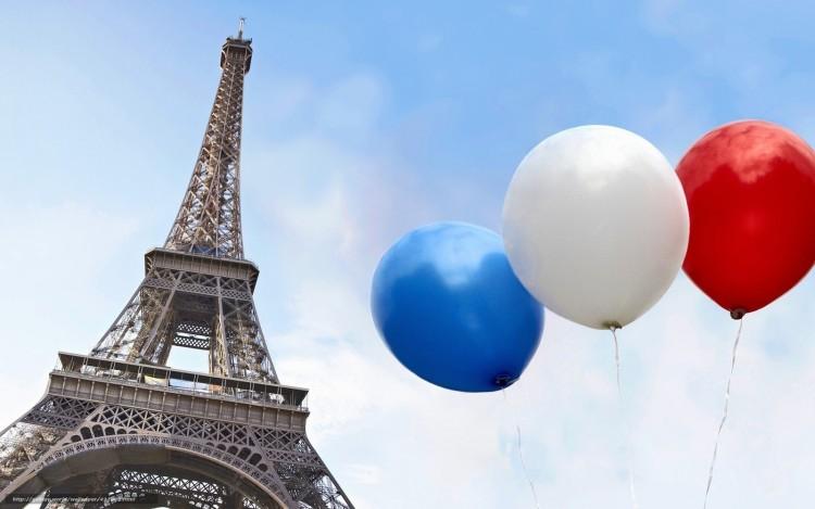 Celebran el día internacional de la Francofonía en la Facultad