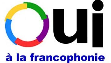 """Encuentro """"La Journée Francophone"""" en la FFyL"""